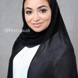 أول عربي يحصد جائزة TWI العالمية لتطويره تكنولوجيا اللحام البريطانية