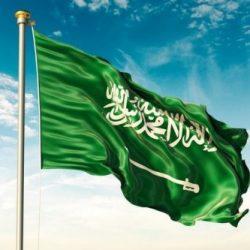 السعودية تفوز بعضوية المجلس التنفيذي لمنظمة (ACAO)