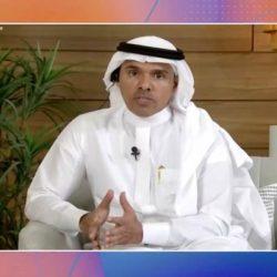 السعودية بالمرتبة الثانية عالميًا في الأمن السيبراني