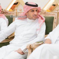أول سعودي ب ٣ زمالات دقيقة بالمخ والأعصاب من جامعة كندية