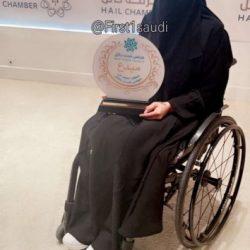 معلم سعودي يبتكر بوابة تعقيم إلكترونية للوقاية من كورونا بالمدارس