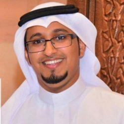 طالبة سعودية تبتكر ملعقة بعداد إلكتروني من أجل والدتها