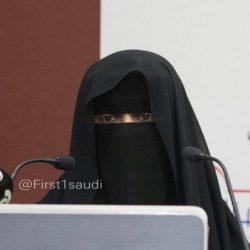 دكتور سعودي يحقق المركز الأول بجائزة الشباب العالمي للعام الثالث على التوالي