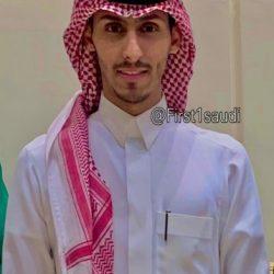 أول عربي سعودي مديرا برابطة المحترفين العالمية للتنس
