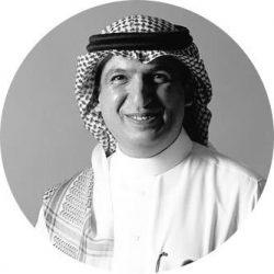 دكتور سعودي يستخدم الذكاء الاصطناعي للتنبؤ بمخاطر الوفاة