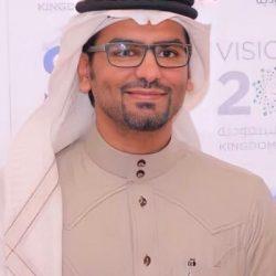 طبيب عيون سعودي بمجلس إدارة المنظمة العالمية لمستشفيات العيون