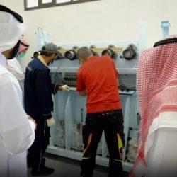 كفيف سعودي يحصد الدكتوراة بعلم الاجتماع