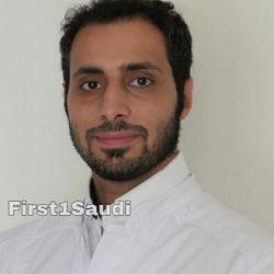 سعودي يطور آلية لتعويض الأعضاء المفقودة بالخلايا الجذعية ومواد طبية وتقنية 3D