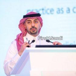 ابتكار سعودي لمناديل للتيمم