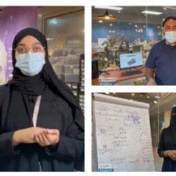سعودي يحمي العدادات الذكية من التلاعب بنظام مطور