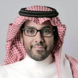 فنان سعودي يحصد جائزة مهرجان بورتو الدولي