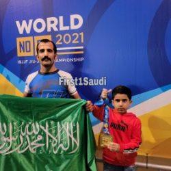 السعودية في رئاسة ٤ جمعيات واتحادات داخل ويبو