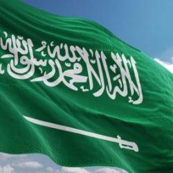 سعودي يحقق بطولة الجوجيستو العالمية في رحلة علاجية