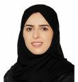 ثالث سفيرة سعودية تُمثل المملكة في الخارج