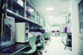 افتتاح أكبر مركز بحثي تعليمي تدريبي بجامعة الملك سعود