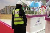 """مهندسات سعوديات يشاركن في تصميم مباني """"التعليم"""""""