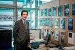 سعودي أسس مختبرات المخ والأعصاب بكلية هارفرد الطبية