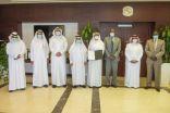 جامعة سعودية تستخلص الوقود الحيوي من التمور