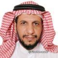 أول عالم سعودي يقدم إثبات لفرضية ريمان