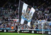 صندوق الاستثمارات العامة السعودي يعلن الاستحواذ على نادي كرة قدم انجليزي