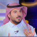 مبتعث سعودي يحصد جائزة التأثير الاجتماعي البريطانية