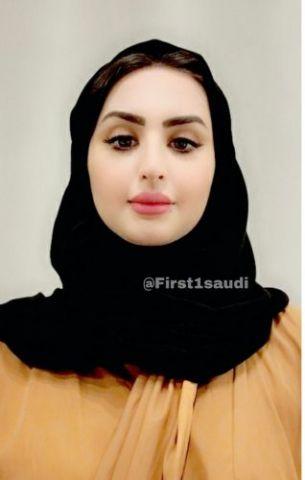 سعودية تحصد جائزة التميز بالإنجاز المهني البريطانية