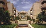 جامعة الملك عبدالعزيز الأولى عربيا لعام 2015