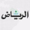 """""""صحيفة الرياض"""" : شبكة أول سعودي ترصد إنجازات السعوديين محلياً ودولياً"""