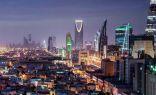 السعودية تحتل مرتبة متقدمة بمؤشر التجزئة العالمي