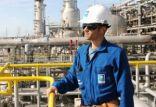 ابتكار سعودي لطلاء مكافح لصدأ أنابيب النفط