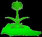 أول سعودية تنال دكتوراه في الجيمورفولوجيا التطبيقية