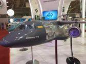 التعاقد مع 300 مصنع لدعم التوطين والإنتاج المحلي العسكري