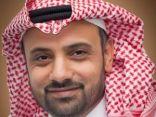 """رئيس تنفيذي سعودي ينال تقدير وتكريم إدارة """"جنرال إلكتريك"""""""