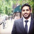 طالب دكتوراه سعودي ينشر بحثا يعد سبقًا بعلم الأحياء الطبية الدقيقة