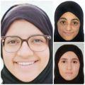 ٣ سعوديات يفزن ببرنامج (نوابغ الفضاء العرب )