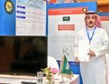 بروفيسور سعودي يخترع قسطرة ثابتة مدى الحياة للغسيل الكلوي البريتوني