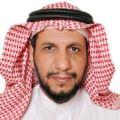 بروفيسور رياضيات سعودي يحل واحدة من أحد الألغاز السبعة الأكثر تعقيدا بالرياضيات