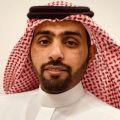 طبيب سعودي يجري أول زراعة قوقعة بتبوك