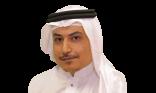 باحث سعودي يقدم بحث لعلاج واعد لسرطان الثدي