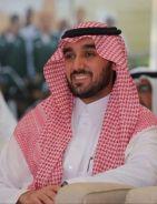"""""""فخر"""" مبادرة وزارة الرياضة السعودية لدعم ذوي الإعاقة"""