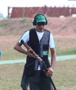 صاحب اول ذهبيةسعودية بدورات الألعاب الآسيوية الى أوليمبياد طوكيو