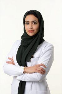 السعودية الأولى بثلاث درجات علمية عليا بتخصص الأخلاقيات الطبية والحيوية
