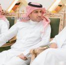 أول سعودي يحصل على ماجستير القدم والكاحل من بريطانيا