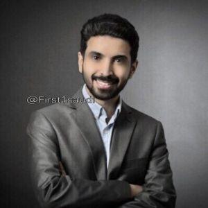 باحث سعودي ضمن فريق تحرير مجلة دوائية عالمية