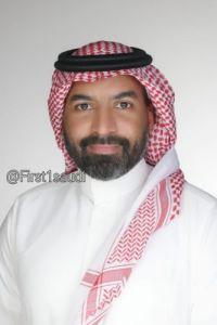 أول أخصائي سعودي بتخصص القدم والكاحل من سالفورد البريطانية