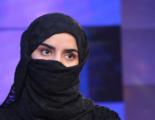 مشاعل الحميدان أول سعودية  متخصصة أكاديميا في علوم التقييم الحسي-تقييم المنتجات