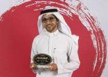"""من """"غاسل صحون"""" إلى أول عربي يحصد جائزة """"هوتيلير ميدل إيست""""!"""